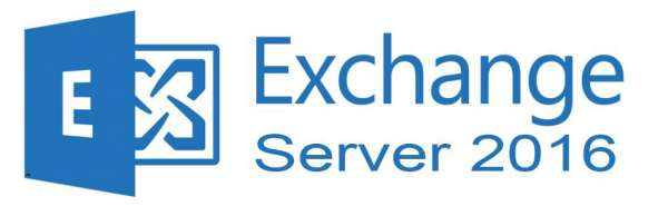 ms-exchange-server-2016