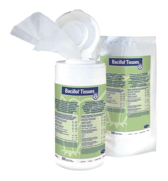 1-10643-01-BODE-Bacillol-Tissue