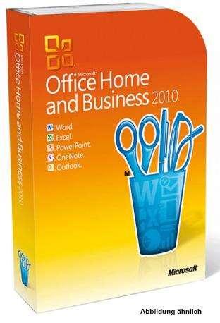 office2010hb