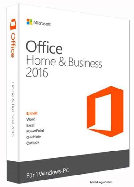 office2016hb