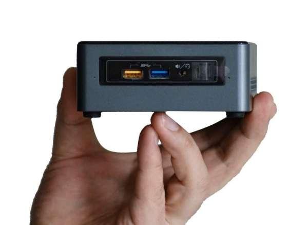 1-20774-01-intel-nuc-i3-7100u