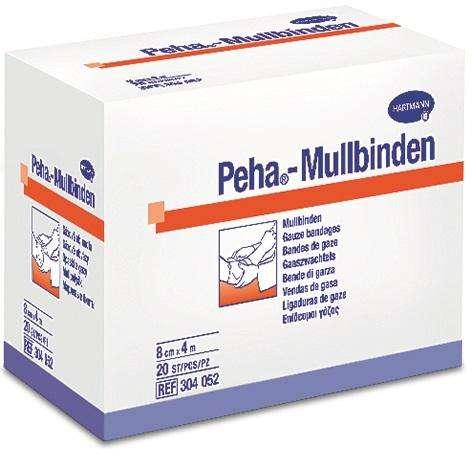 1-10432-01-HARTMANN-Mullbinden
