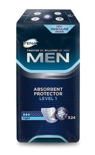 1-13651-01-tena-men-level-1