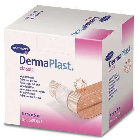 1-10356-01-HARTMANN-DermaPlast