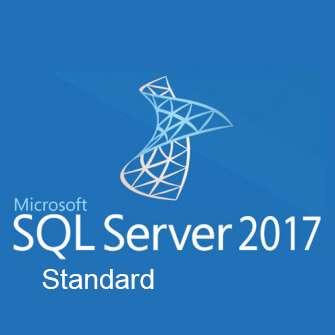 1-20802-01-ms-sql-2017-standard-2-core