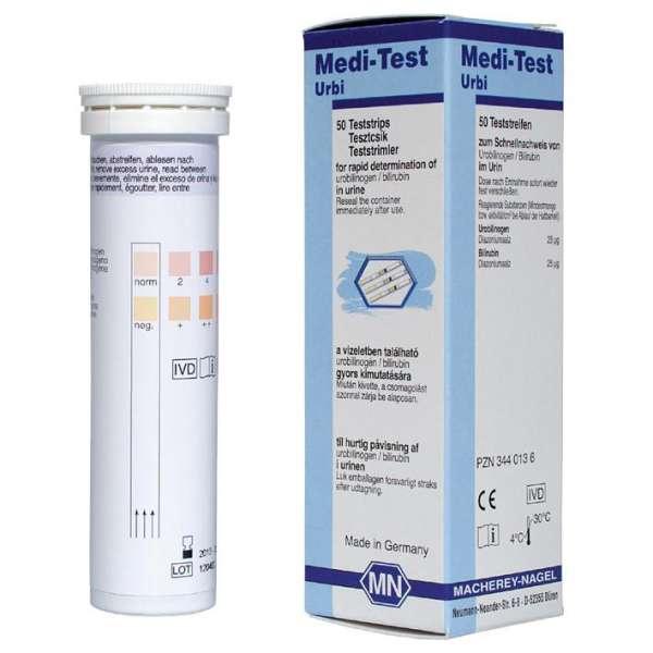 1-11495-01-mn-medi-test-urbi-50stk